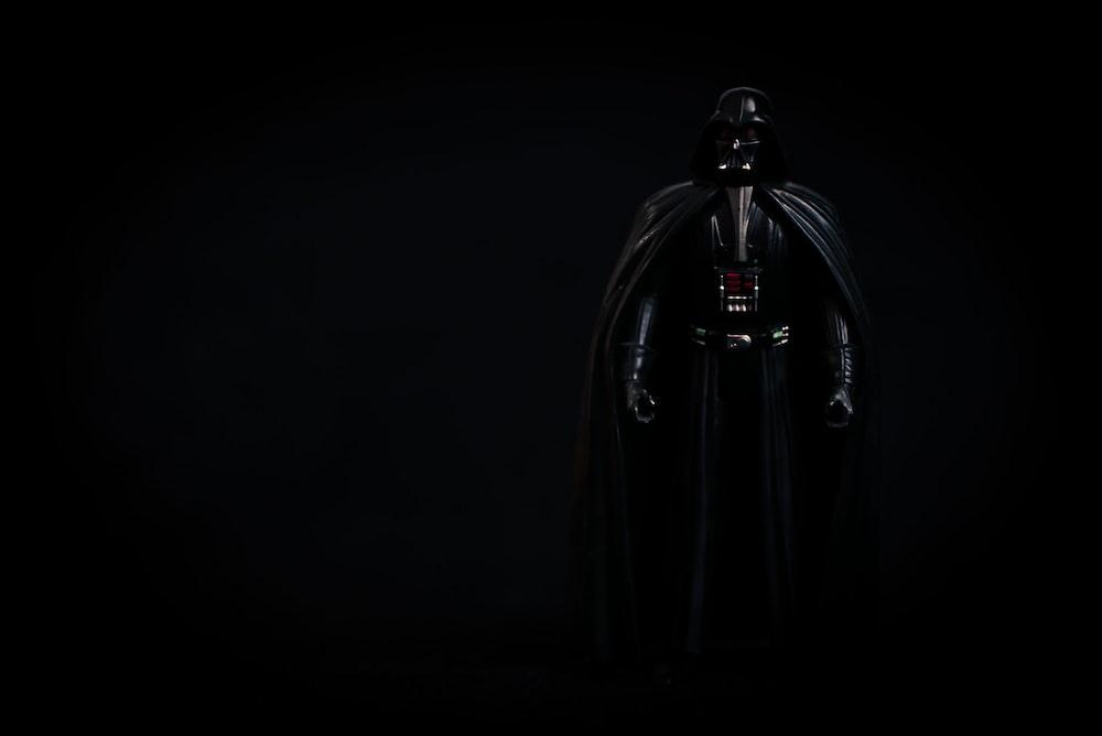 Star Wars Darth Vader Digital Wallpaper Photo Free Apparel Image