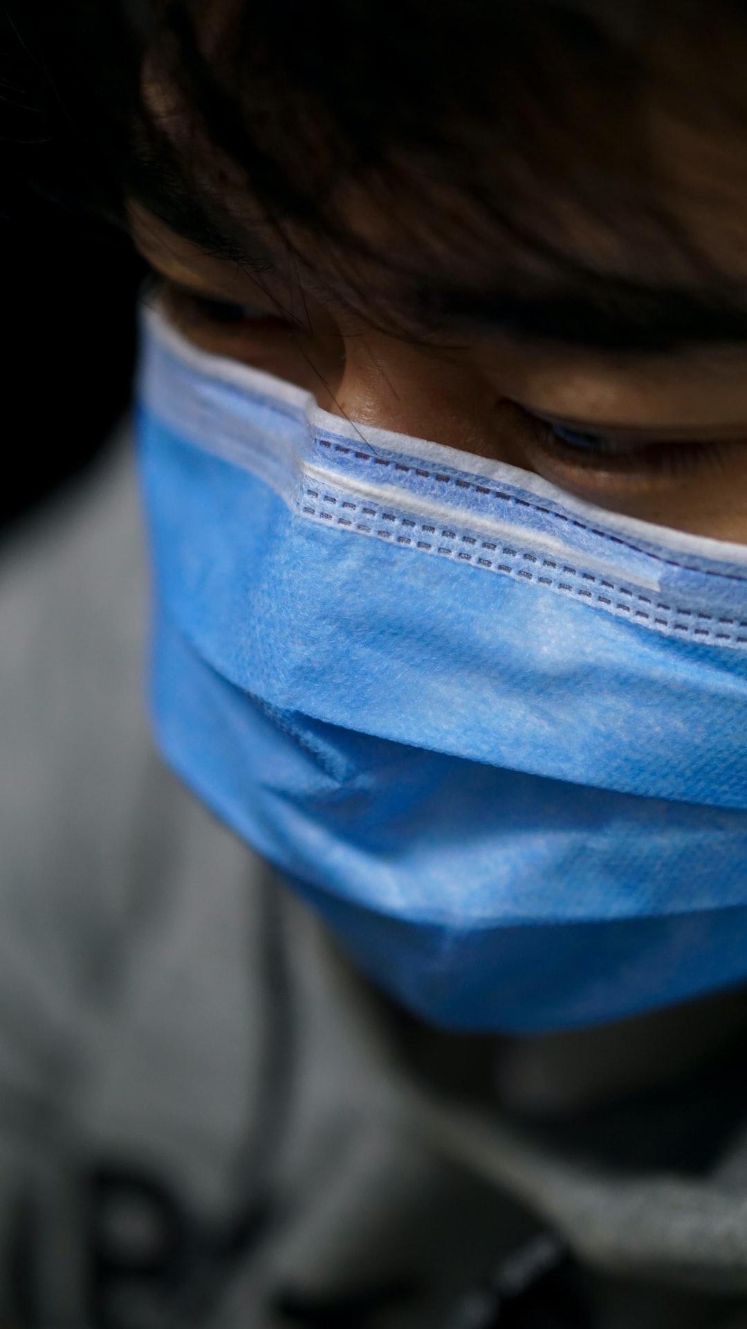 coronavirus-19 in Chongqing
