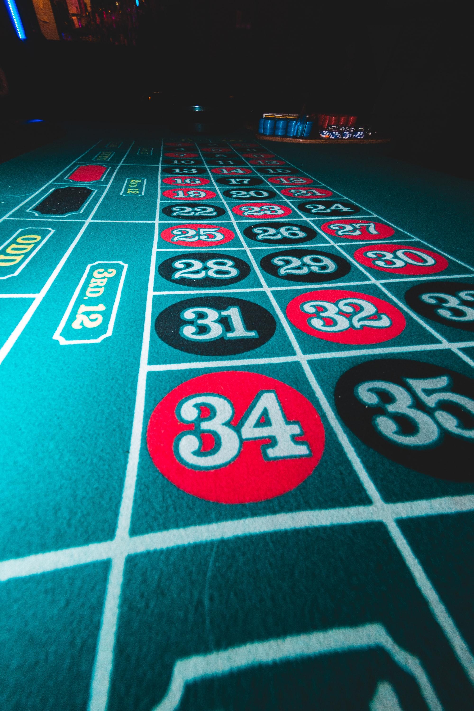 Estrazioni Lotto, Superenalotto e 10eLotto 05/06/21: i numeri vincenti