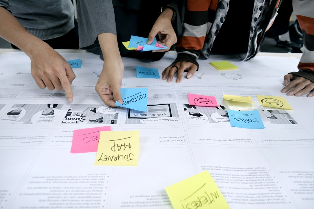 brand plan - atrivity - pharma - pharmaceutical - training - learning - knowledge - customer centric - gamification - sales - strategy
