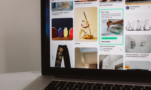 Pinterest Analytics– A Beginner's Overview on How to Utilize It