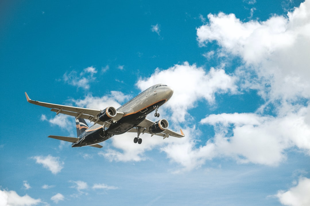 How Will New Board Pattern Affect Applications Abroad?