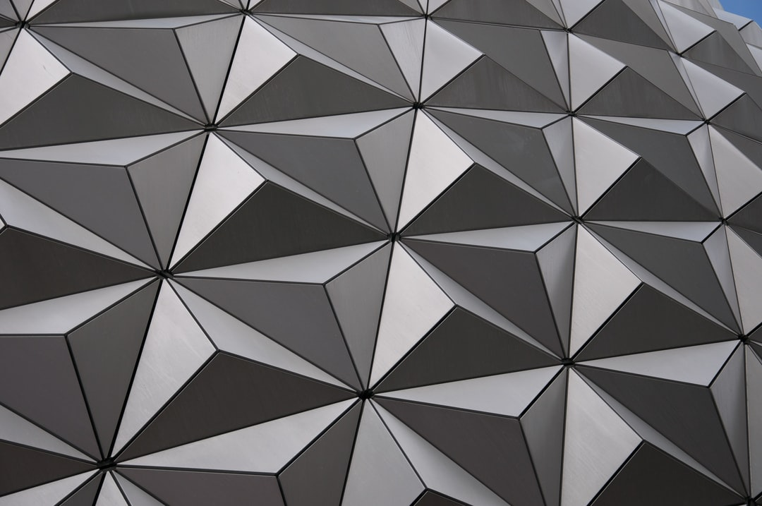 Dome Surface