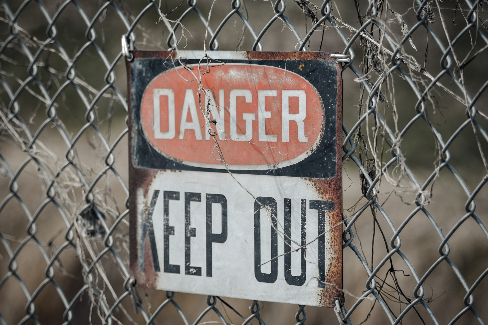 ก.ล.ต. สหรัฐฯ เผยรายชื่อบริษัท Crypto ที่ส่อแววหลอกลวงนักลงทุนต่างชาติ