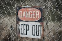 WARNING - Cursed MLB and MHA ships.  mha stories