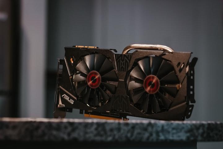 Nvidia Vs AMD Vs Intel: Which is a Better GPU