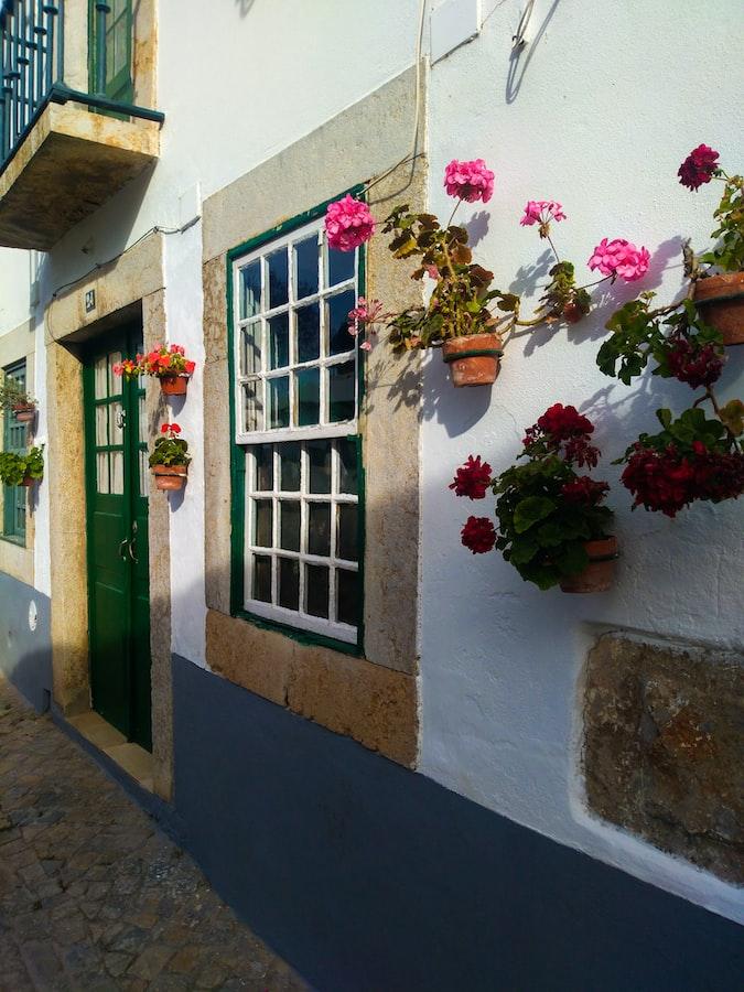 Major attractions in Faro