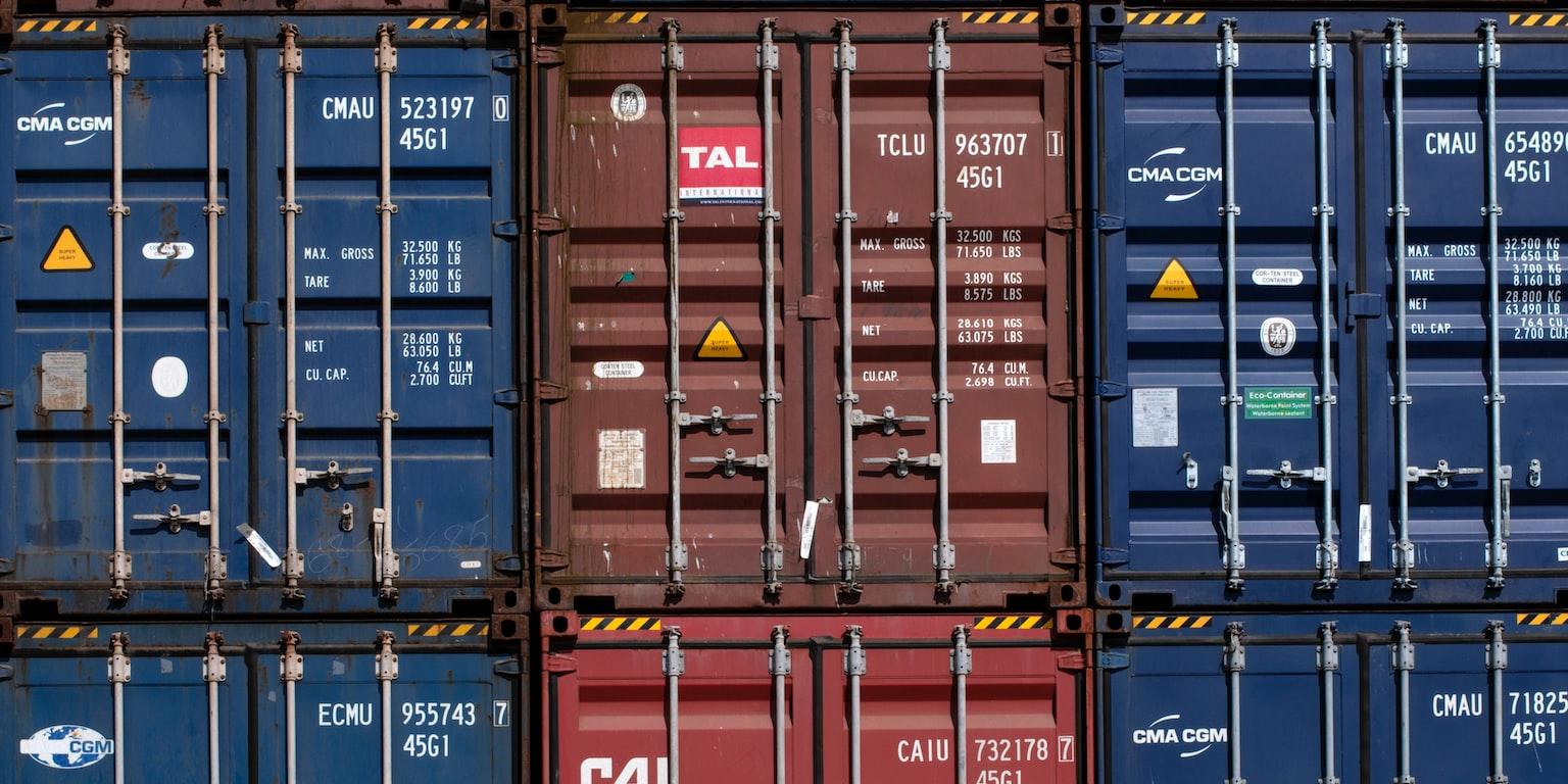 What is a Docker Digest?