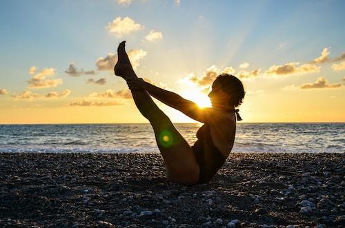 Online Yoga 2 months PASS