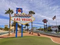 Resorts World Las Vegas: Players' Reviews