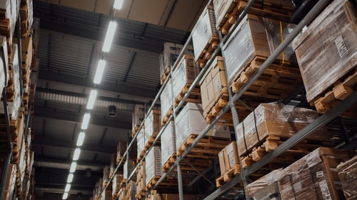Streamline your Business with Mobile Inventory Software