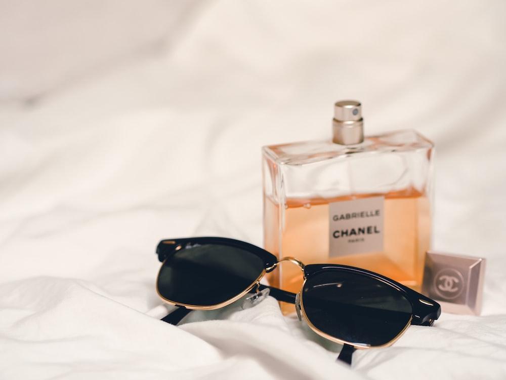 Parfum Long Lasting Untuk Wanita Recommended