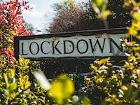 Using  Big Data to Avoid Lockdowns