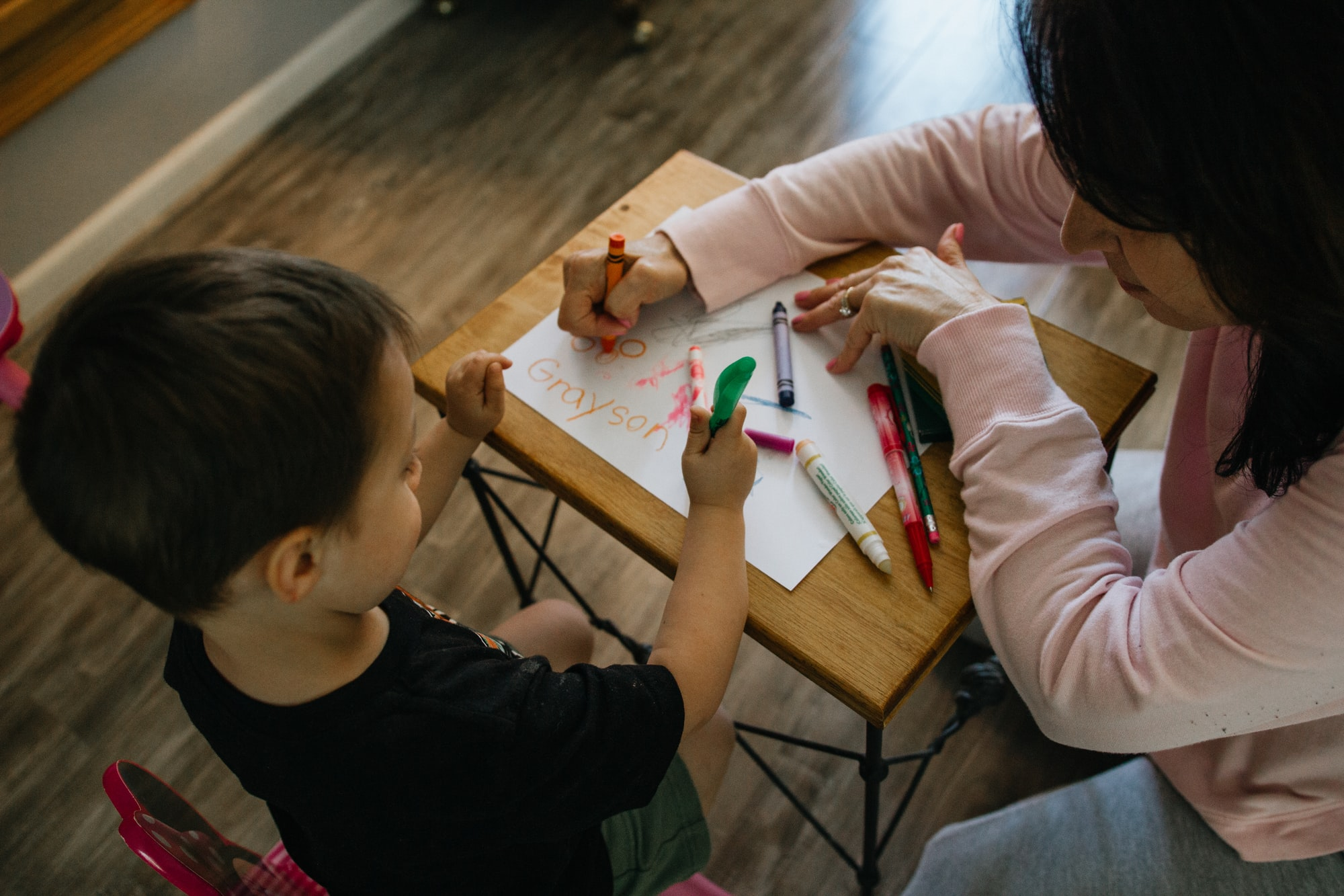 为父母解忧!卑诗将有更多学校提供课后托儿服务