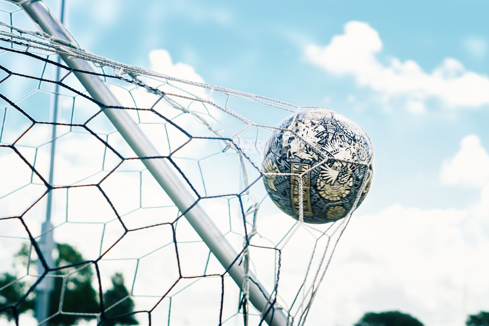 Finale Nations League 2021: Spagna-Francia 20:45 10/10/2021