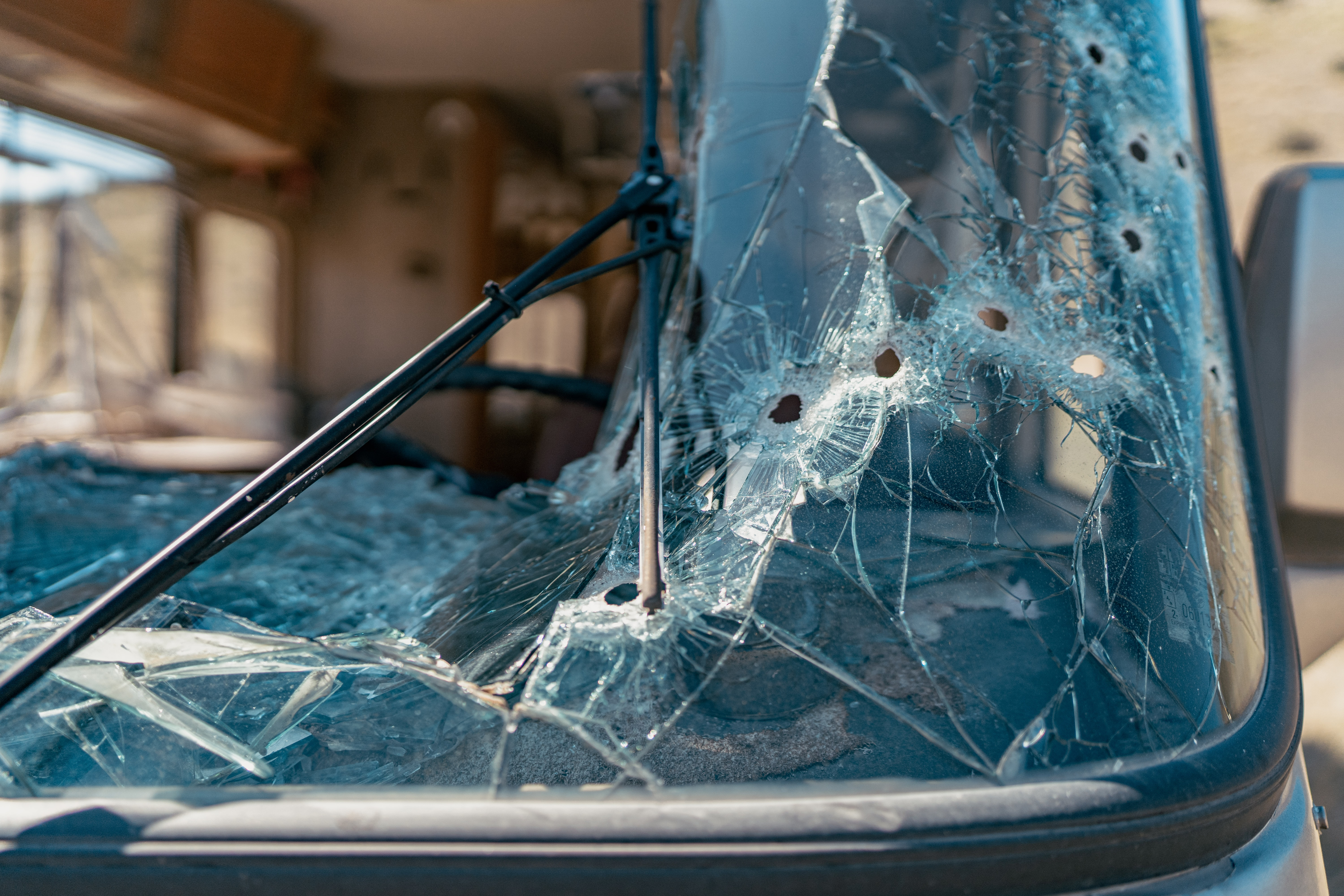 6 Things Your Car Insurance Should Cover