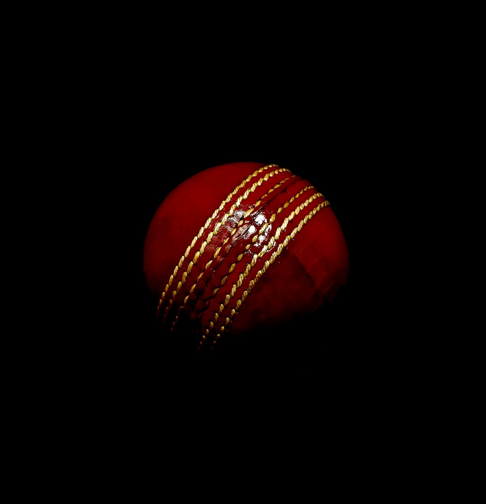 100 Cricket Wallpaperss Hd Download Free Images Stock Photos On Unsplash