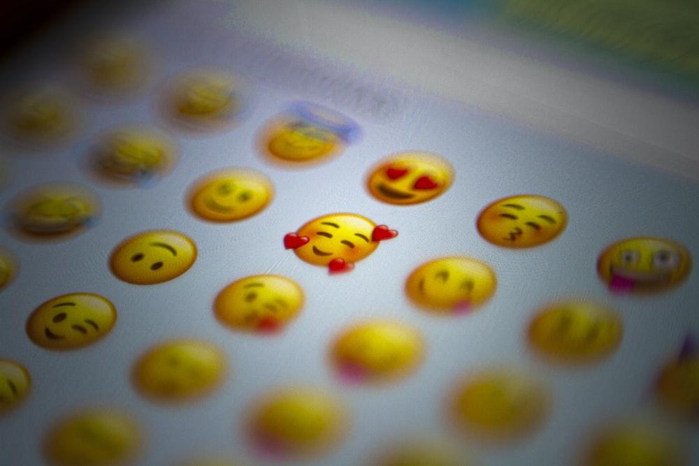 1000 Emoji Pictures Download Free Images On Unsplash