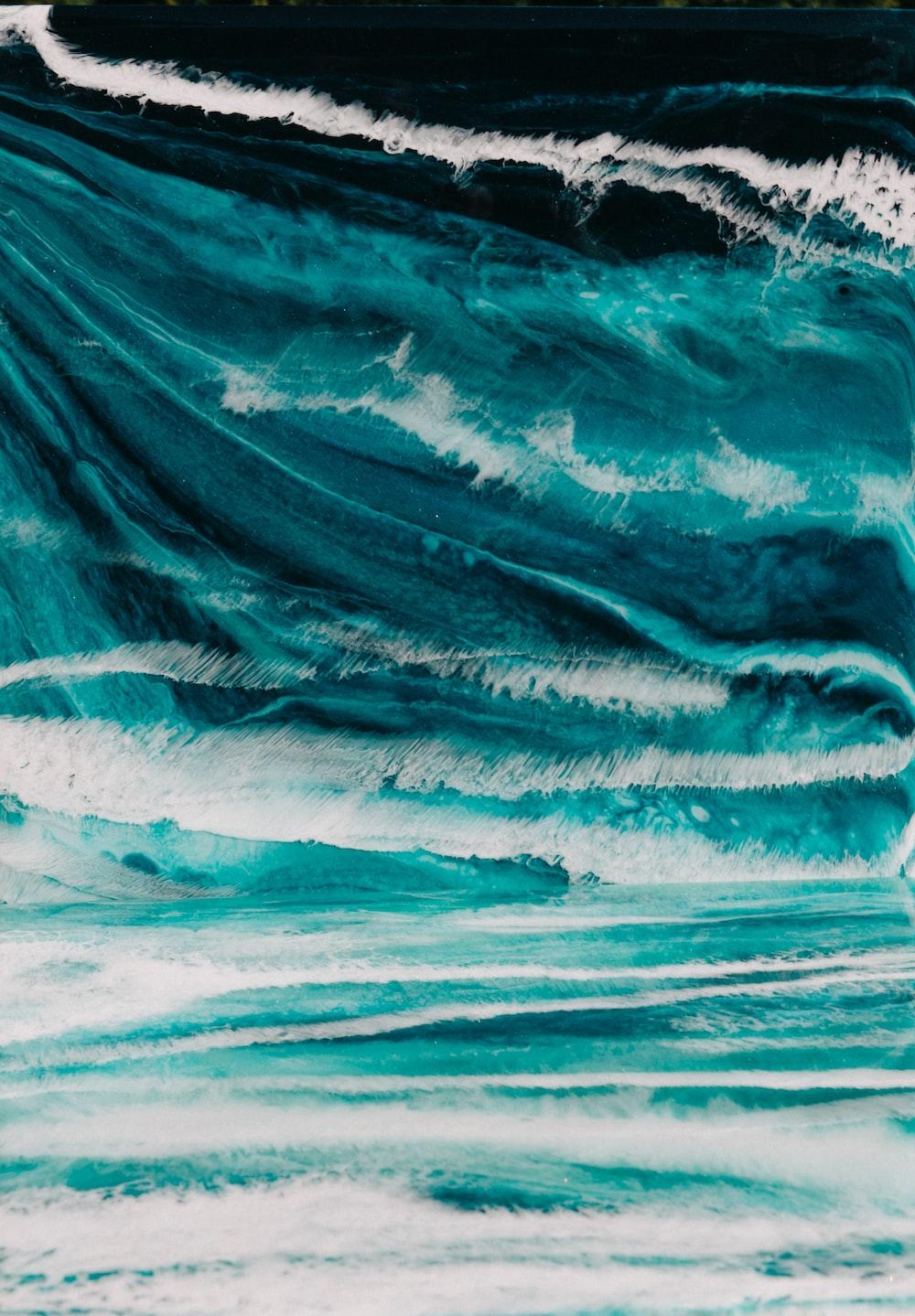 Ocean Wallpapers Free Hd Download 500 Hq Unsplash