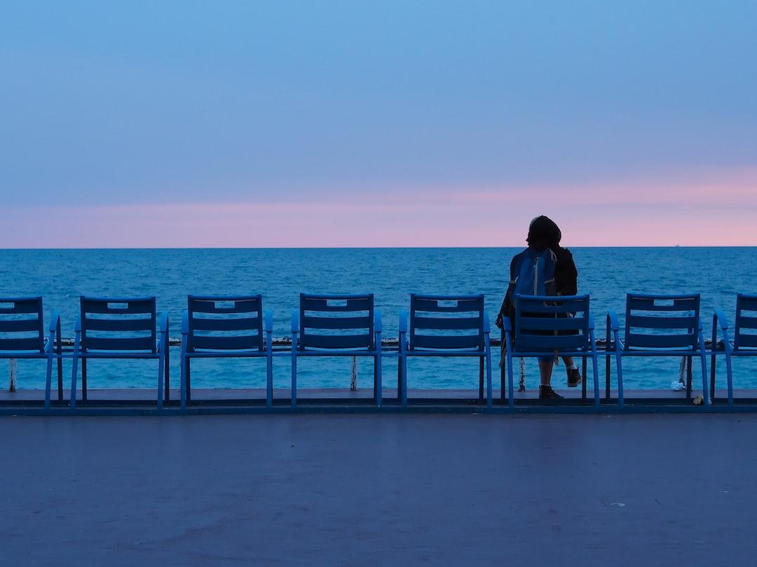 10 Cara Mengatasi Overthinking yang Patut Dicoba