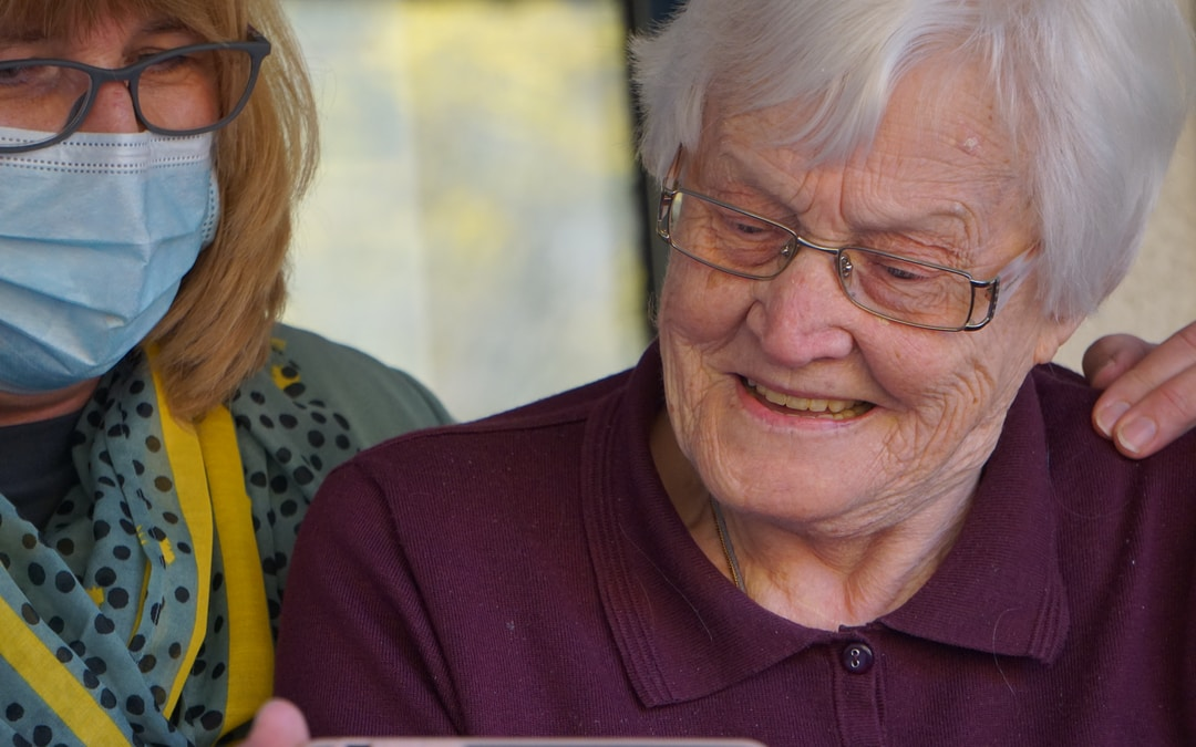 Taking over social care: implications for local government
