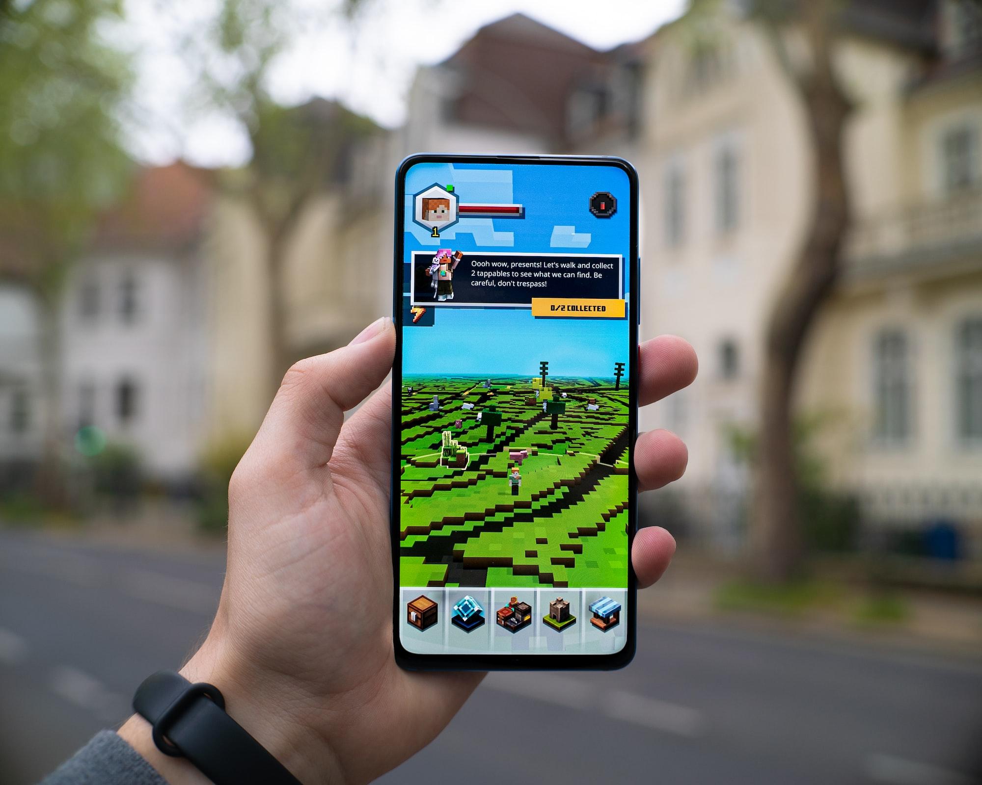 ¡Tienes que tenerlos! Los mejores juegos para Android de esta semana [Dom 19/09/2021]