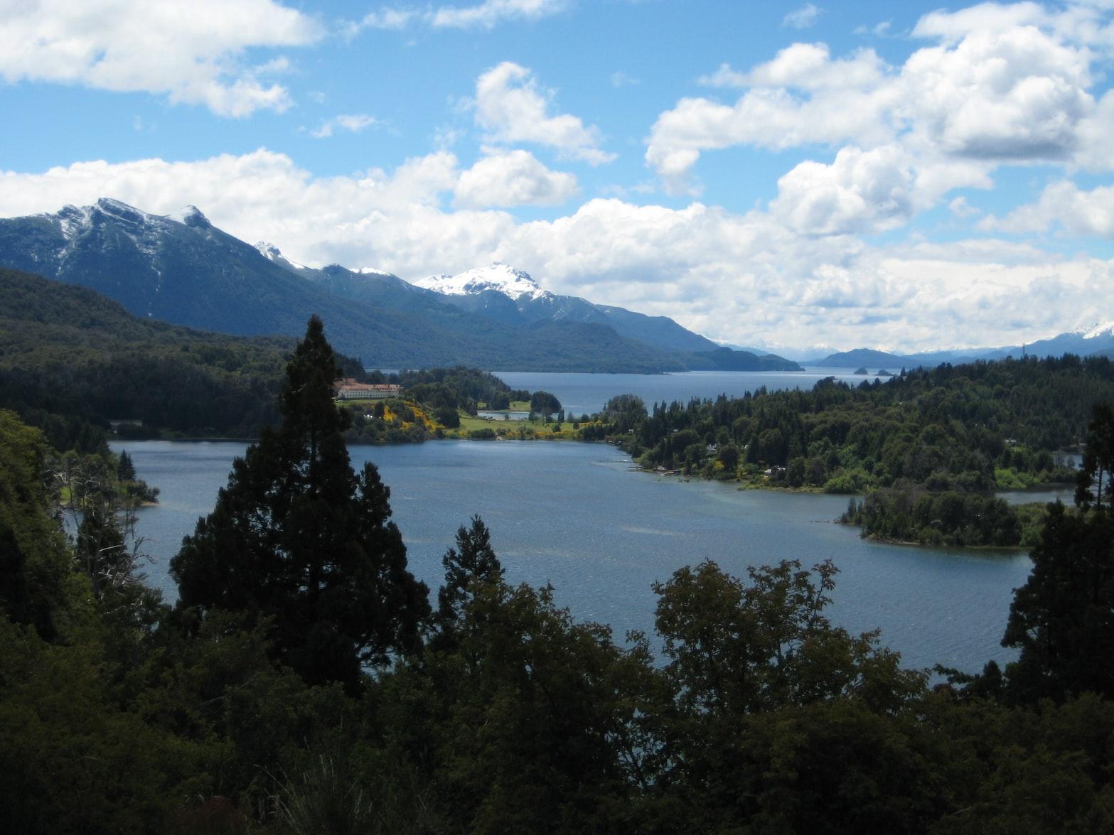 nahuel-huapi-patagonia
