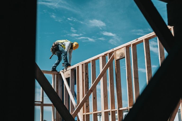US home construction jumps 6.3% in June