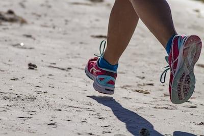 Ruteopmåler til løberuter: 3 gode alternativer