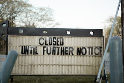 The SCP Foundation Has Shut Down An Unpopular Dark Art...