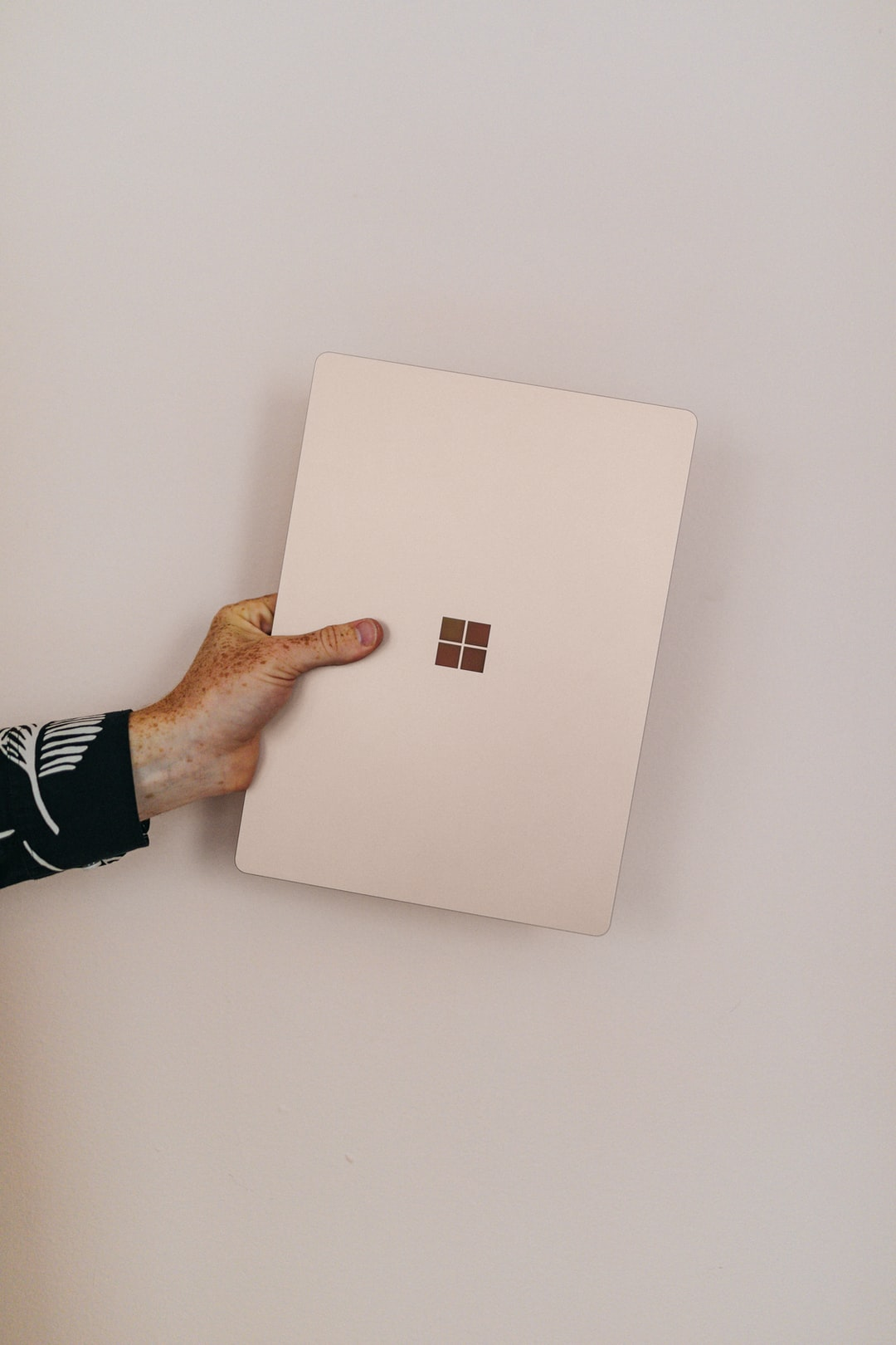 New Microsoft Accessories For Working From Home