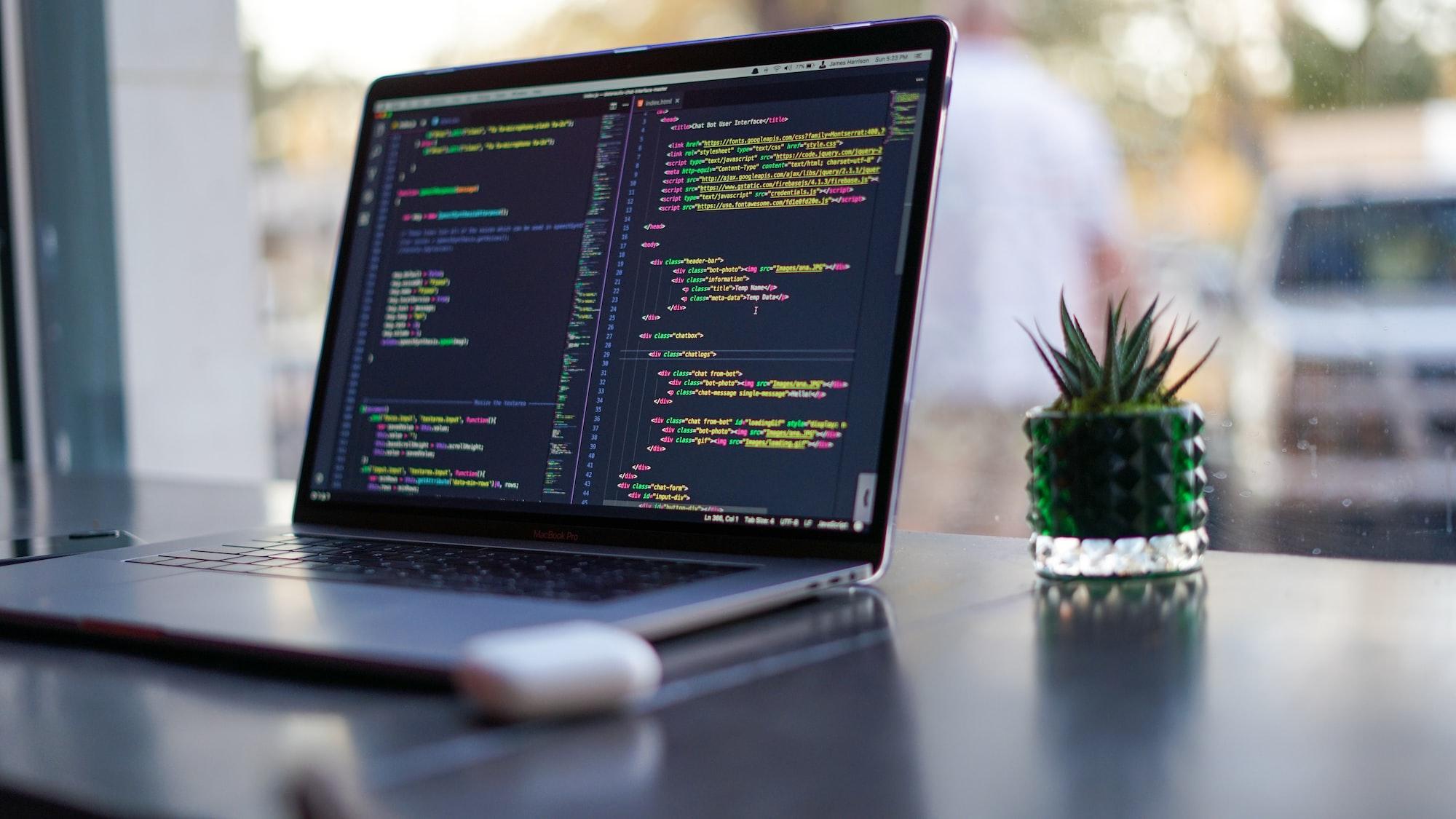 Programming Tip #1- Documentation