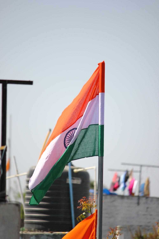 350 Indian Flag Pictures Download Free Images On Unsplash