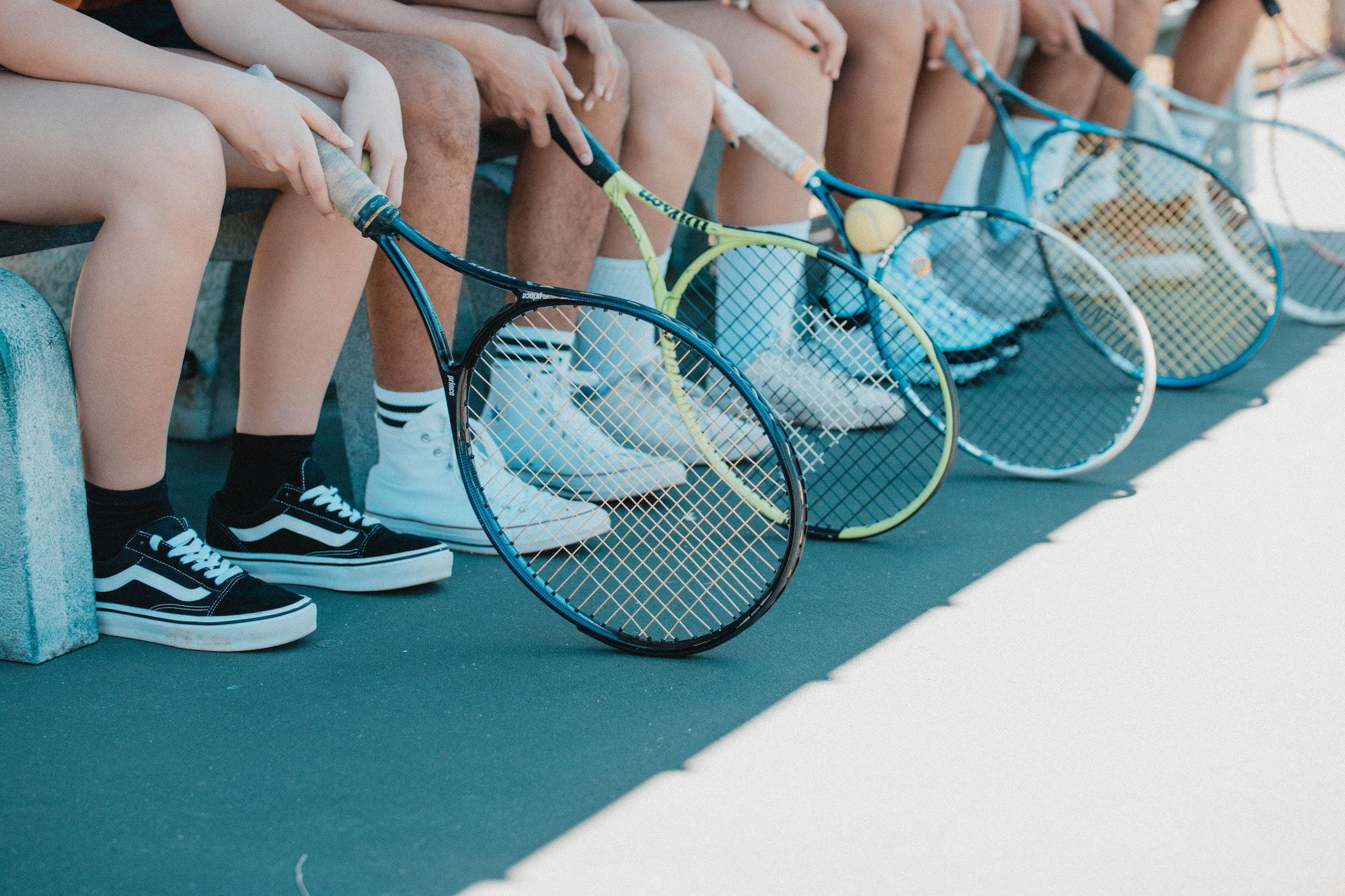 Pronostici quarti di finale tennis Olimpiadi 2020 29/07/2021
