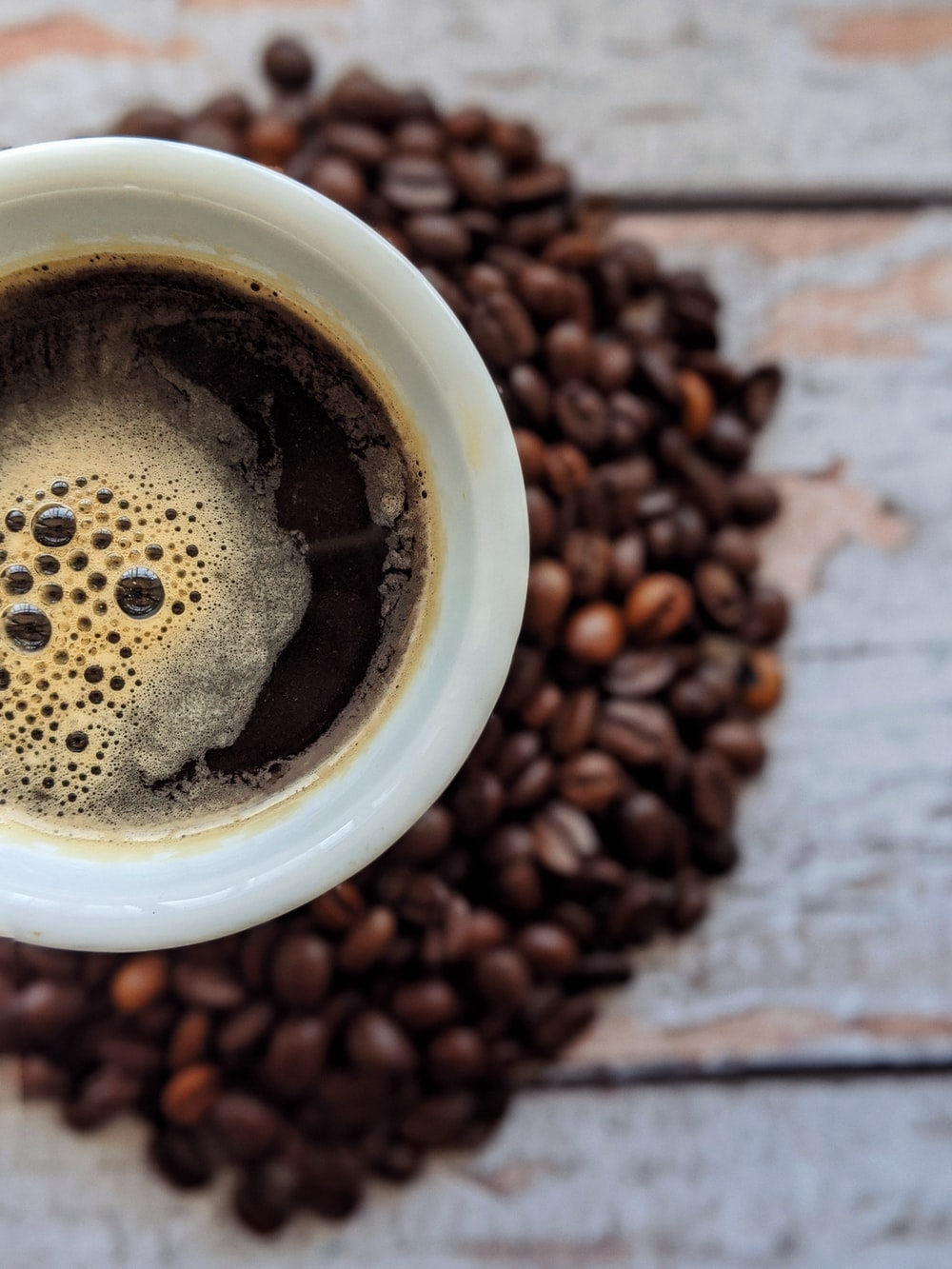 100 Hot Coffee Pictures Download Free Images Stock Photos On Unsplash