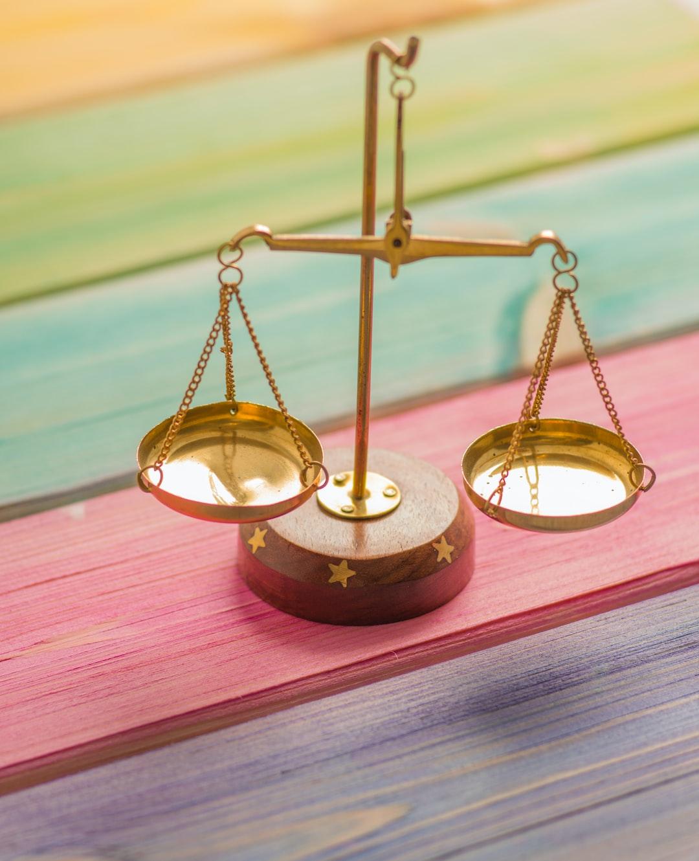 7 Simple Ways to Balance Your Work Life