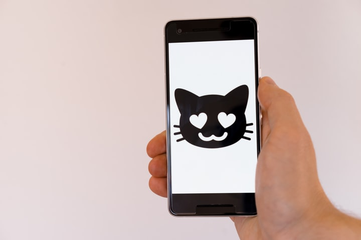 Best Android/iOS Games For Cat Lovers