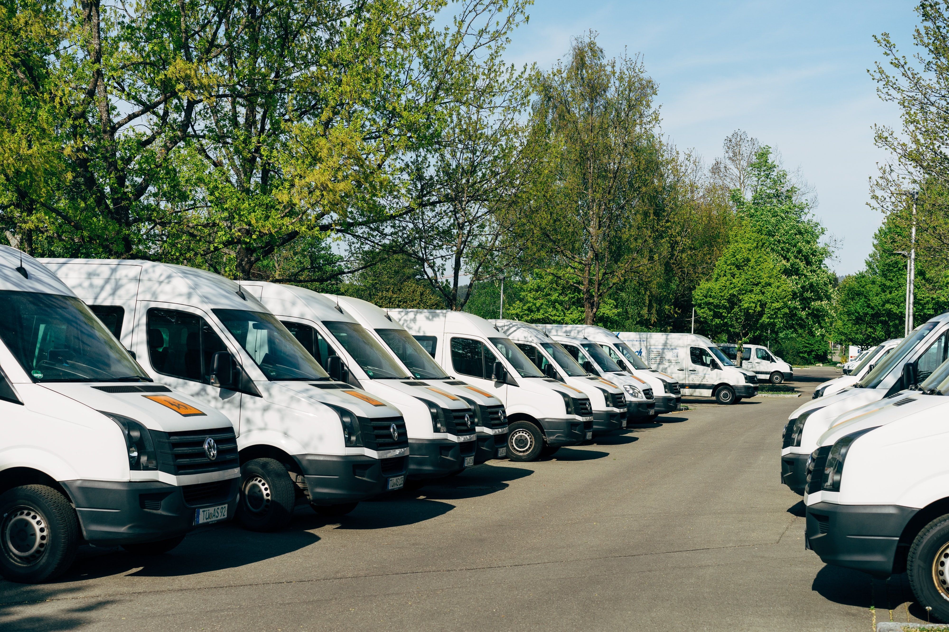 From Data to Decisions: Making Sense of the Information Deluge Faced by Fleet Managers