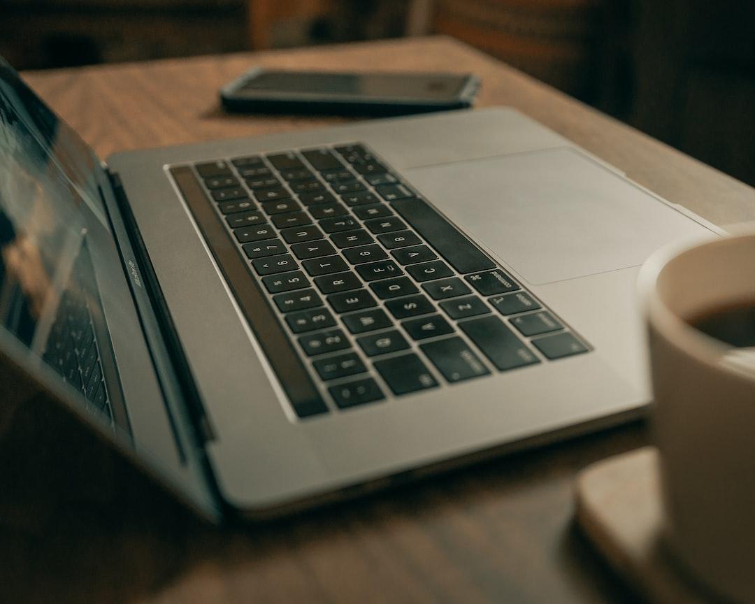 Marketing de Afiliados como negocio digital