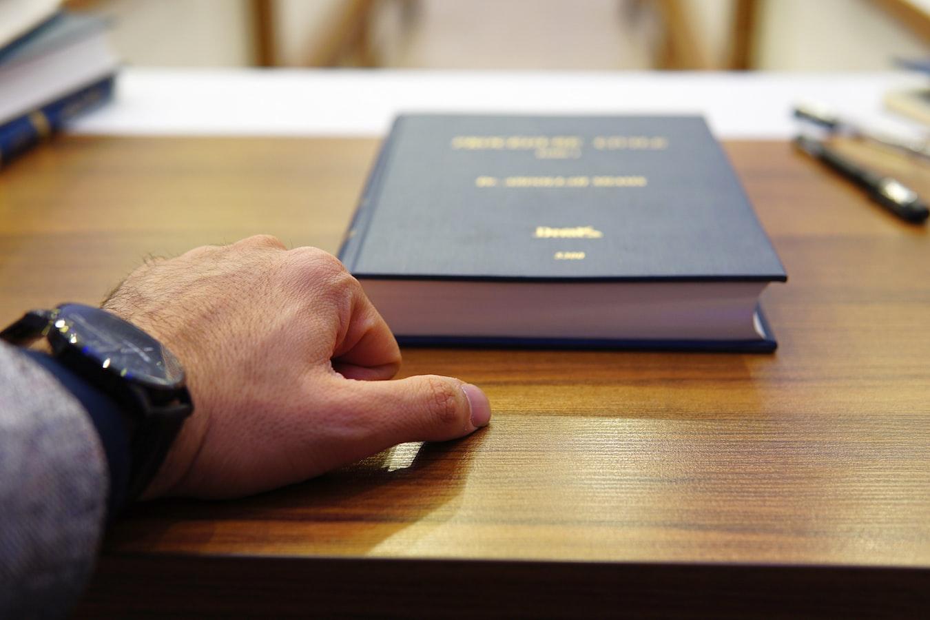 עורך דין לתביעות רפואיות מחיר