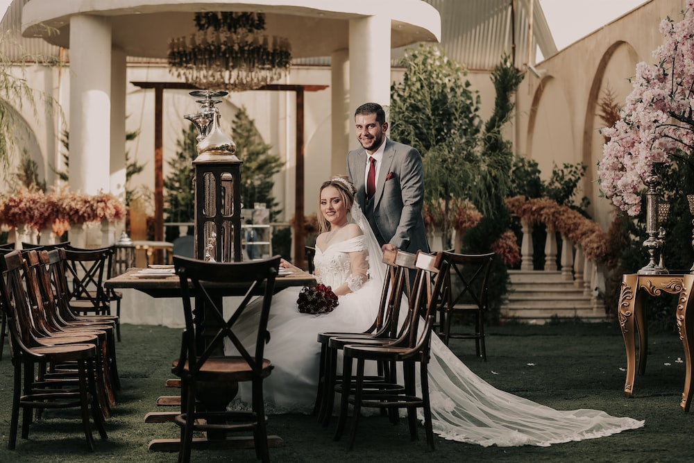 Wedding Chair Pictures Download Free Images On Unsplash