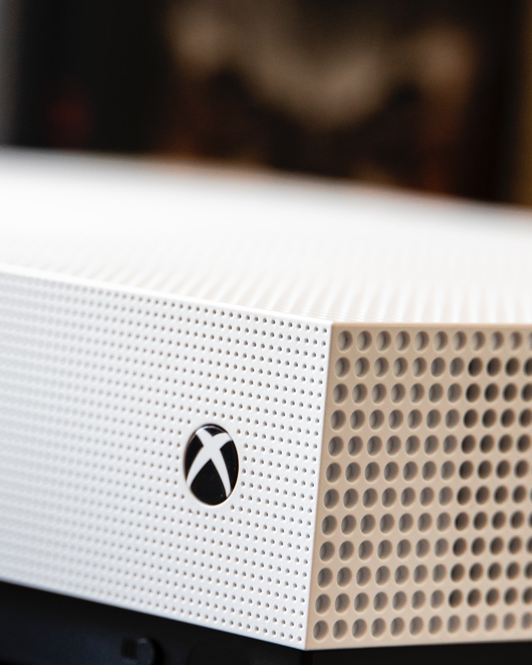Xbox one S Product shot Follow me on instagram @iamthecho