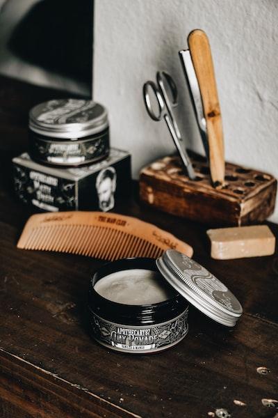 Best Grooming Guide For Men