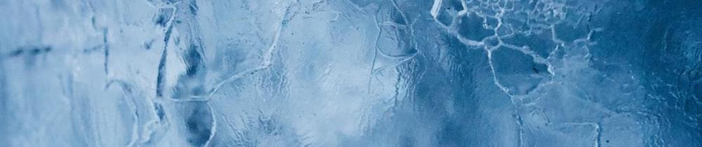 COOL Vault (NFTX) header image