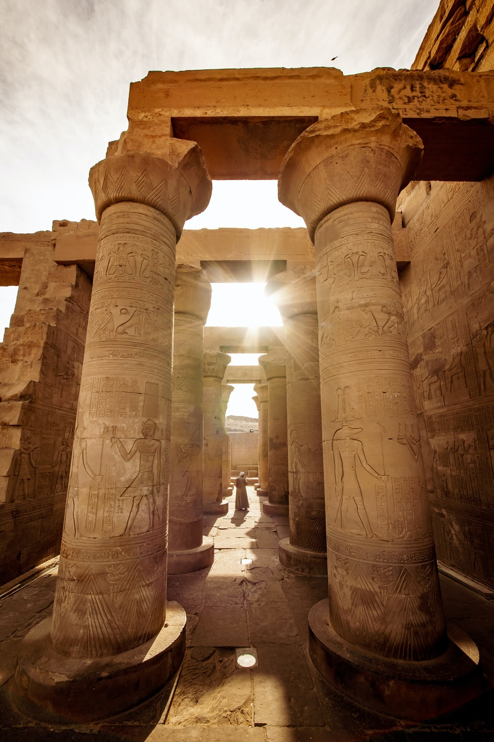 500 Stunning Egypt Pictures Scenic Travel Photos Download Free Images On Unsplash