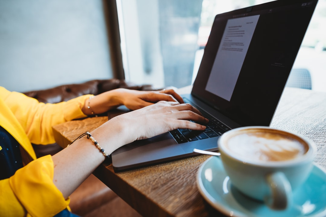 The top freelance tax deductions you need to know