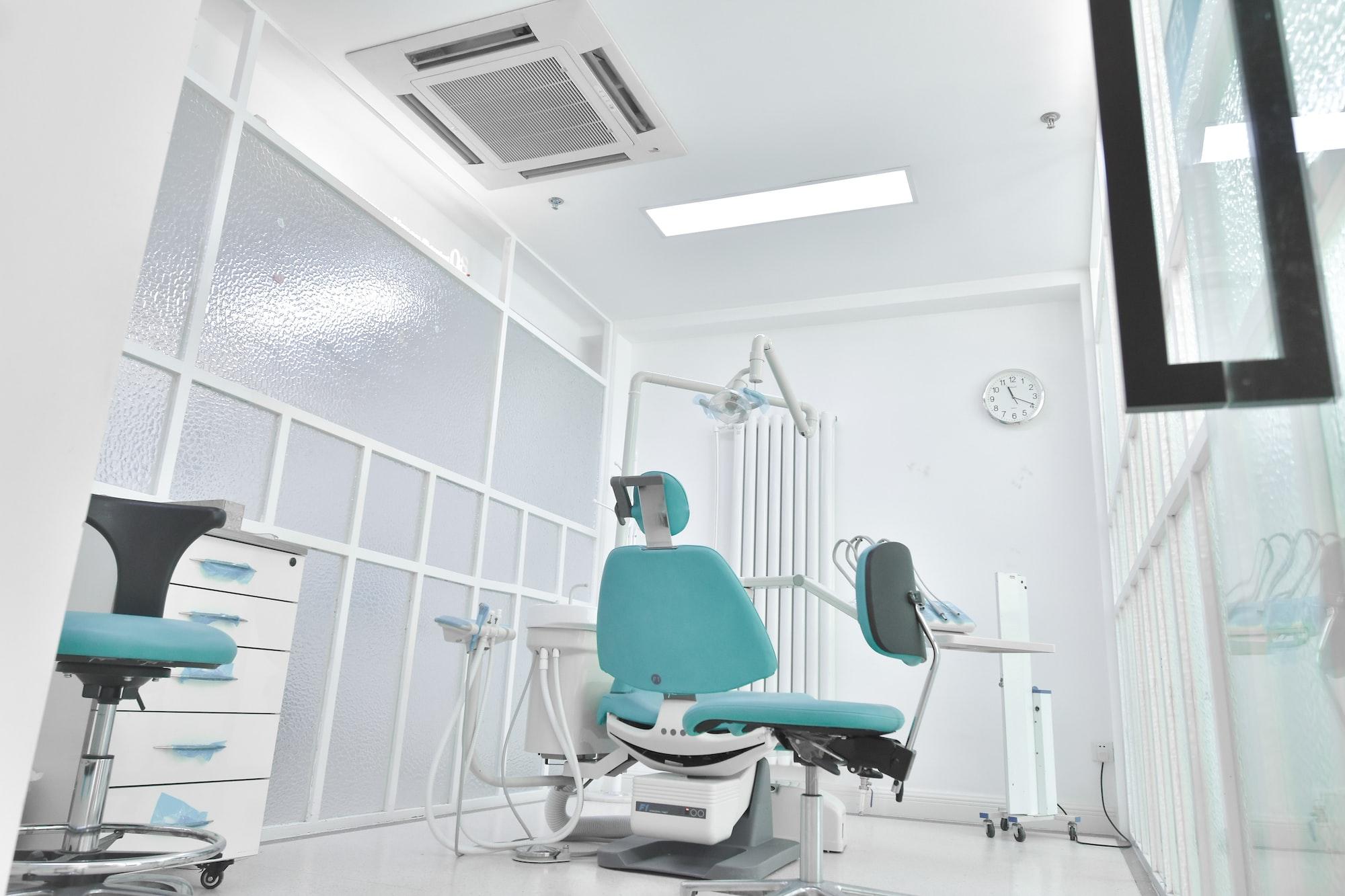 A few benefits of using DentAway