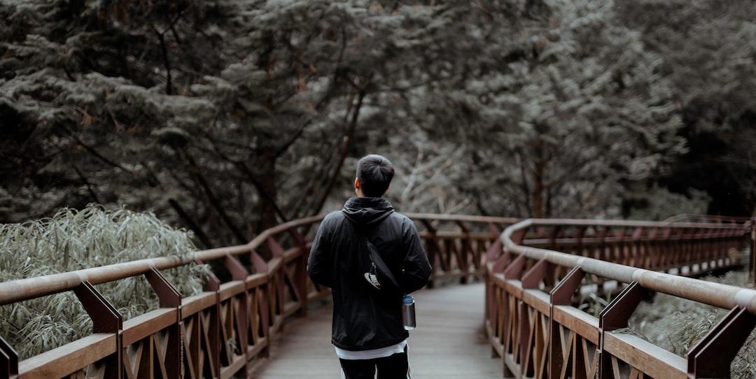 #alishan #taiwan