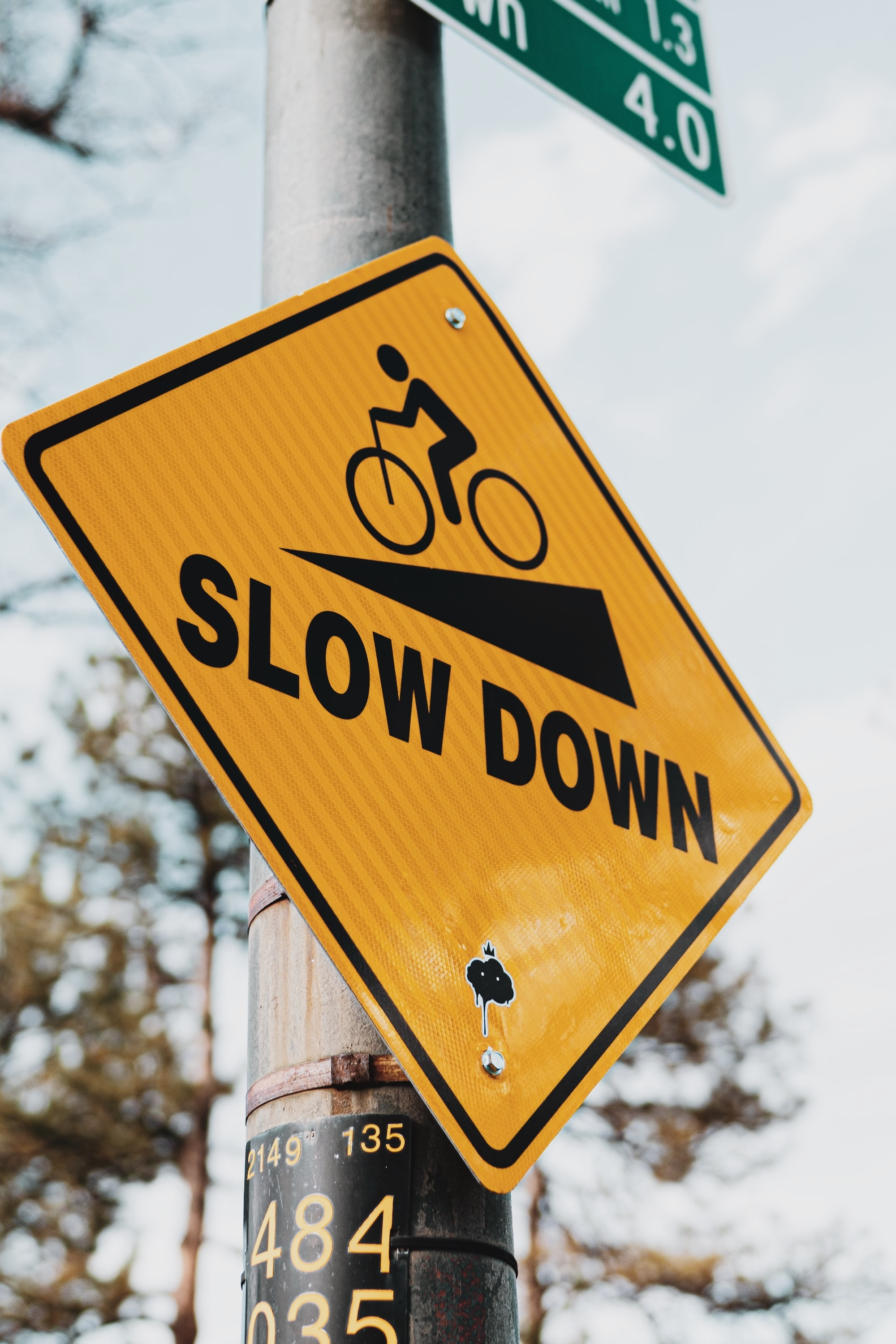 Slow Software, a Sign of Appreciation for Developers