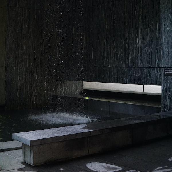 Installazione box doccia multifunzione: consigli tecnici